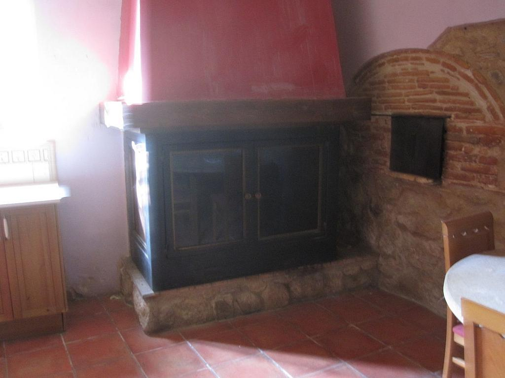 Casa rural en alquiler en Vall de Bianya, la - 332654413