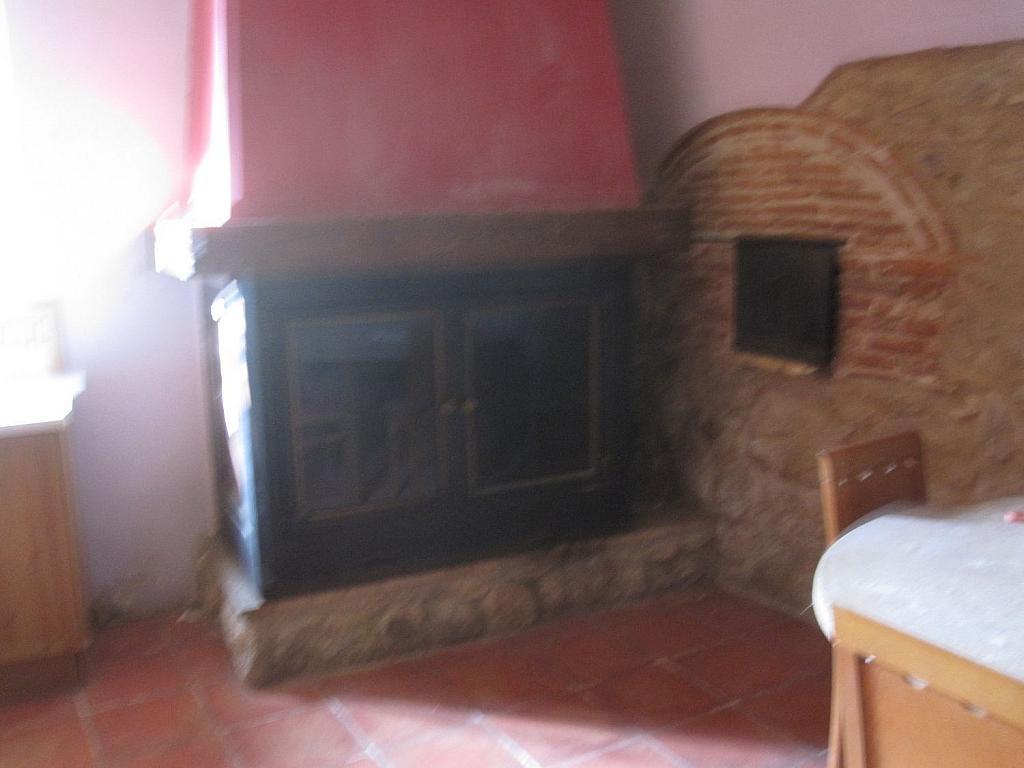 Casa rural en alquiler en Vall de Bianya, la - 332654416