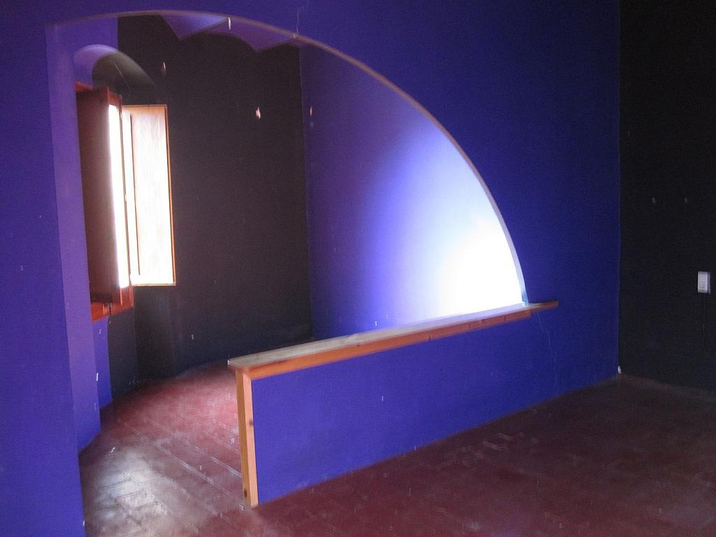 Casa rural en alquiler en Vall de Bianya, la - 332654419
