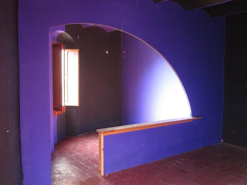 Casa rural en alquiler en Vall de Bianya, la - 332654422