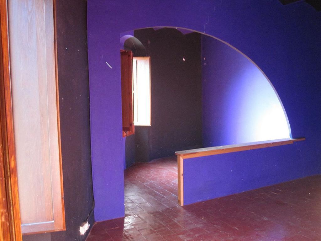 Casa rural en alquiler en Vall de Bianya, la - 332654428