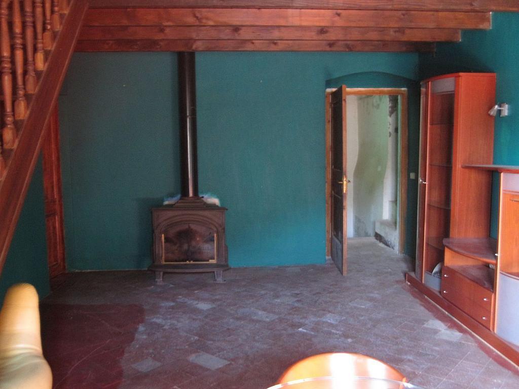 Casa rural en alquiler en Vall de Bianya, la - 332654431