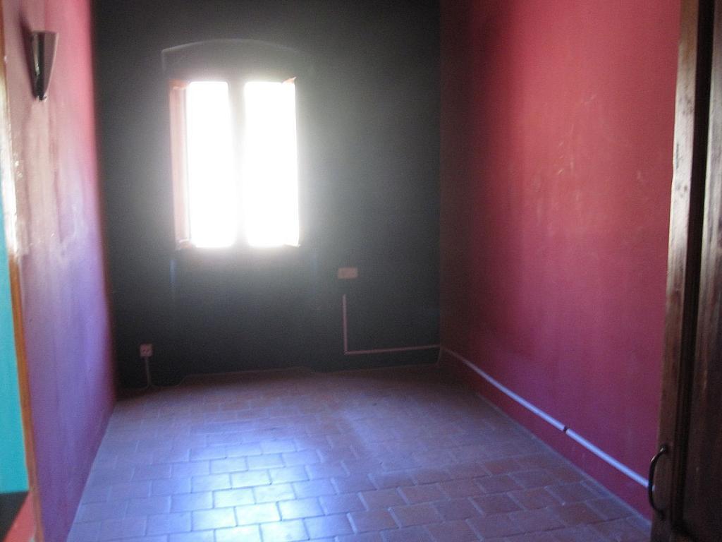 Casa rural en alquiler en Vall de Bianya, la - 332654434