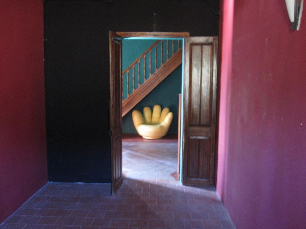 Casa rural en alquiler en Vall de Bianya, la - 332654437