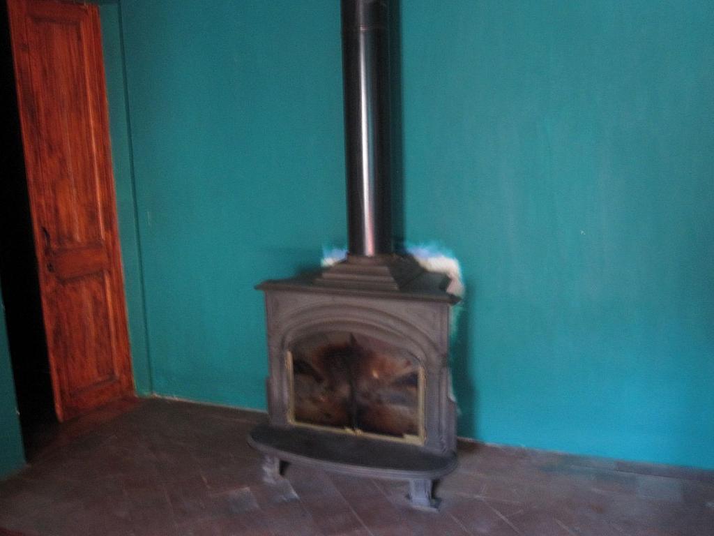 Casa rural en alquiler en Vall de Bianya, la - 332654440