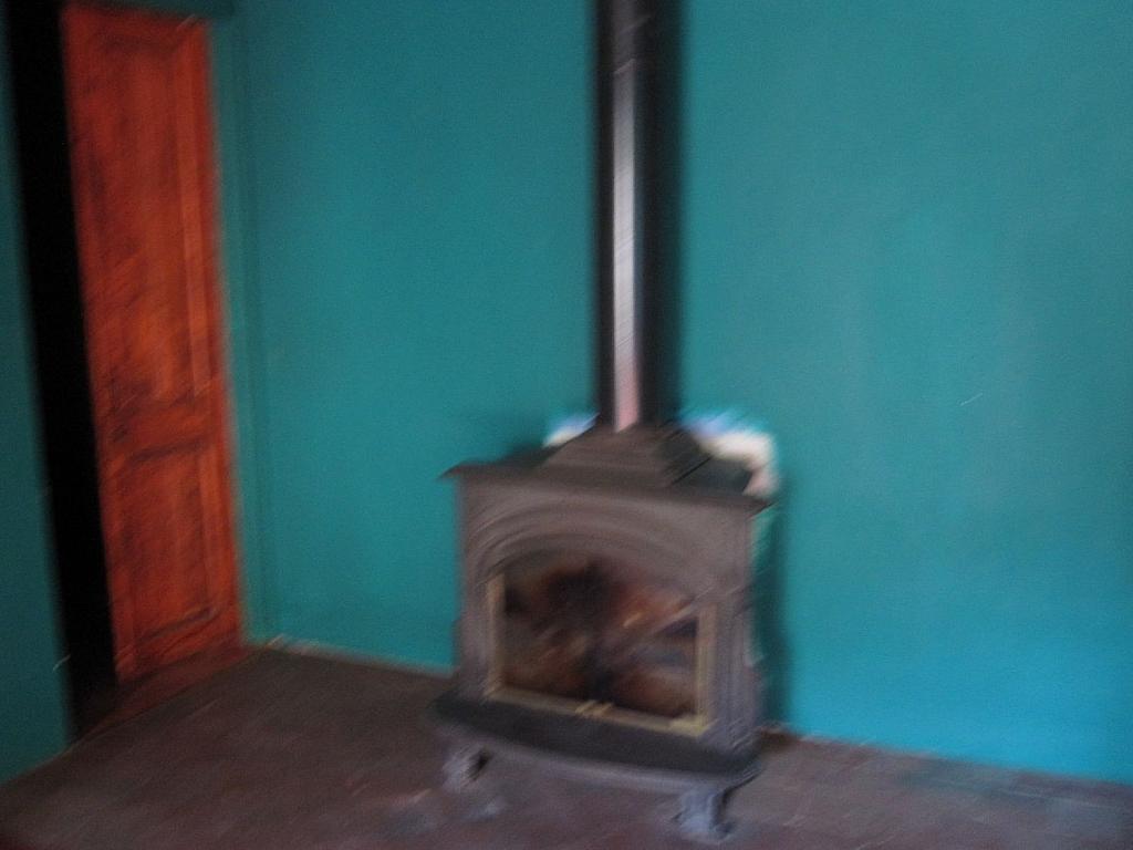 Casa rural en alquiler en Vall de Bianya, la - 332654443