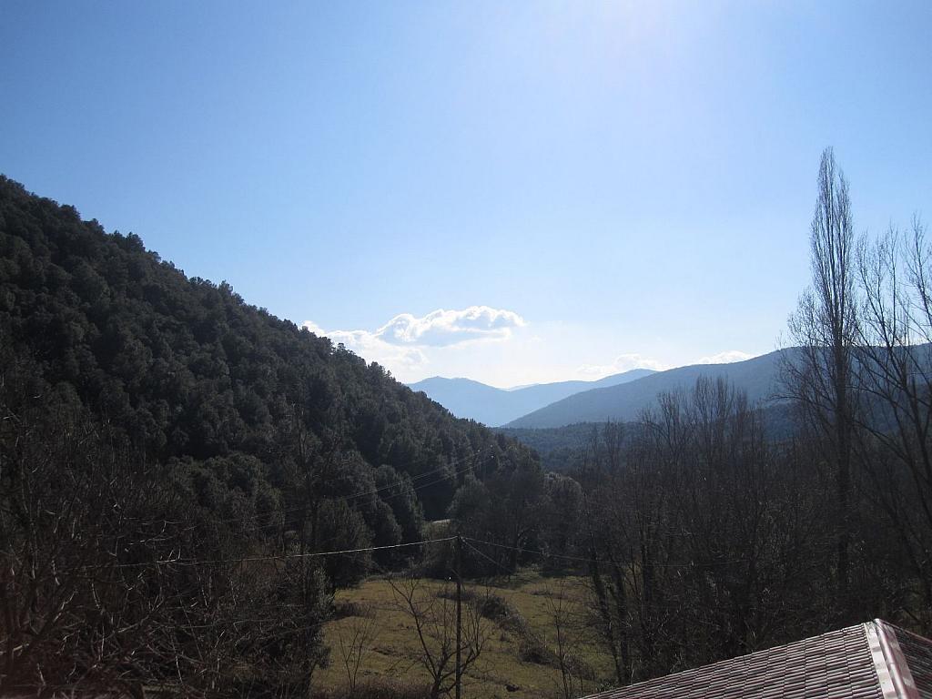 Casa rural en alquiler en Vall de Bianya, la - 332654461