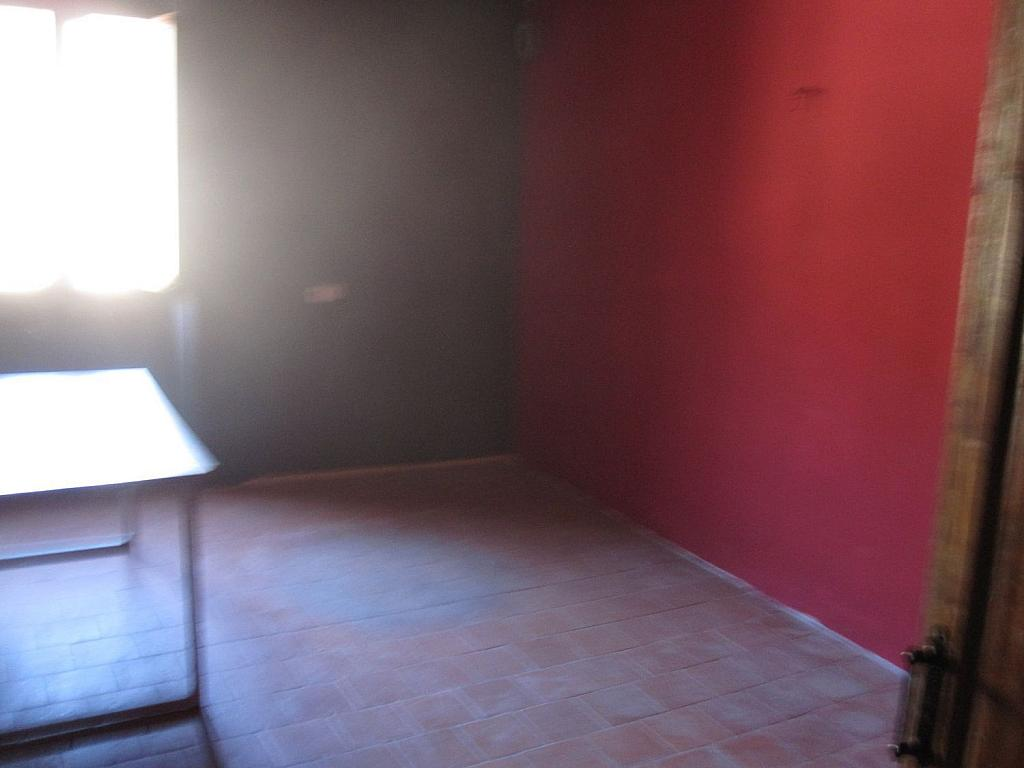 Casa rural en alquiler en Vall de Bianya, la - 332654470