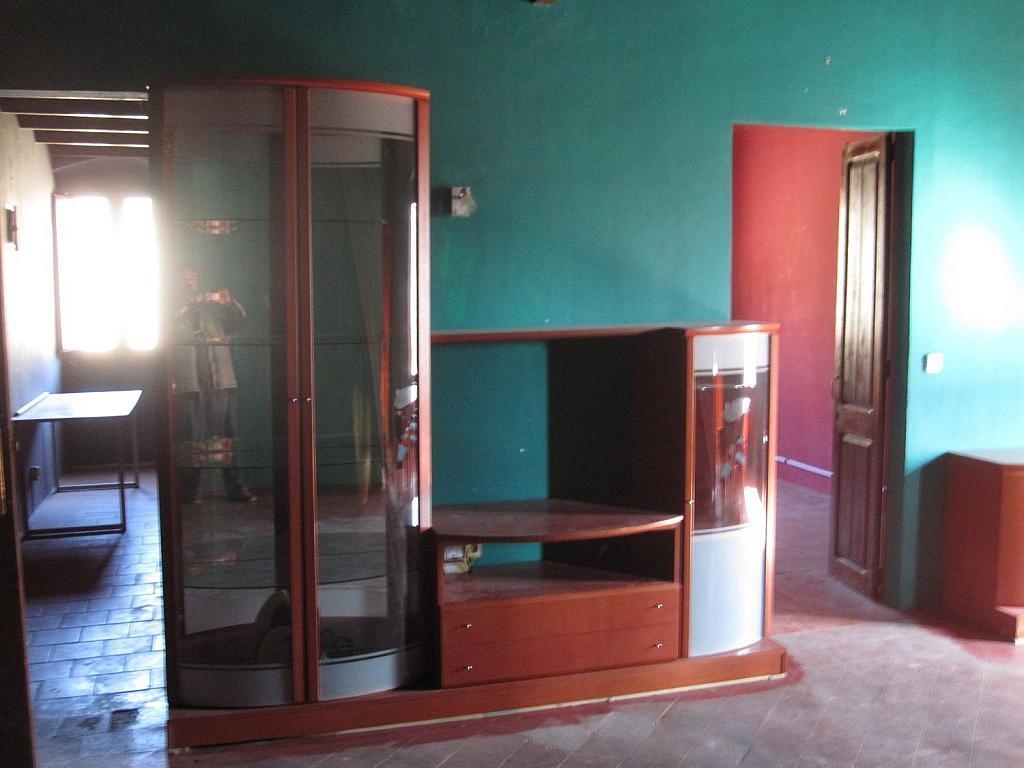 Casa rural en alquiler en Vall de Bianya, la - 332654476