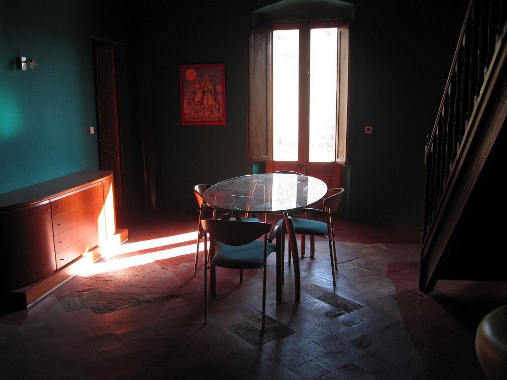 Casa rural en alquiler en Vall de Bianya, la - 332654482
