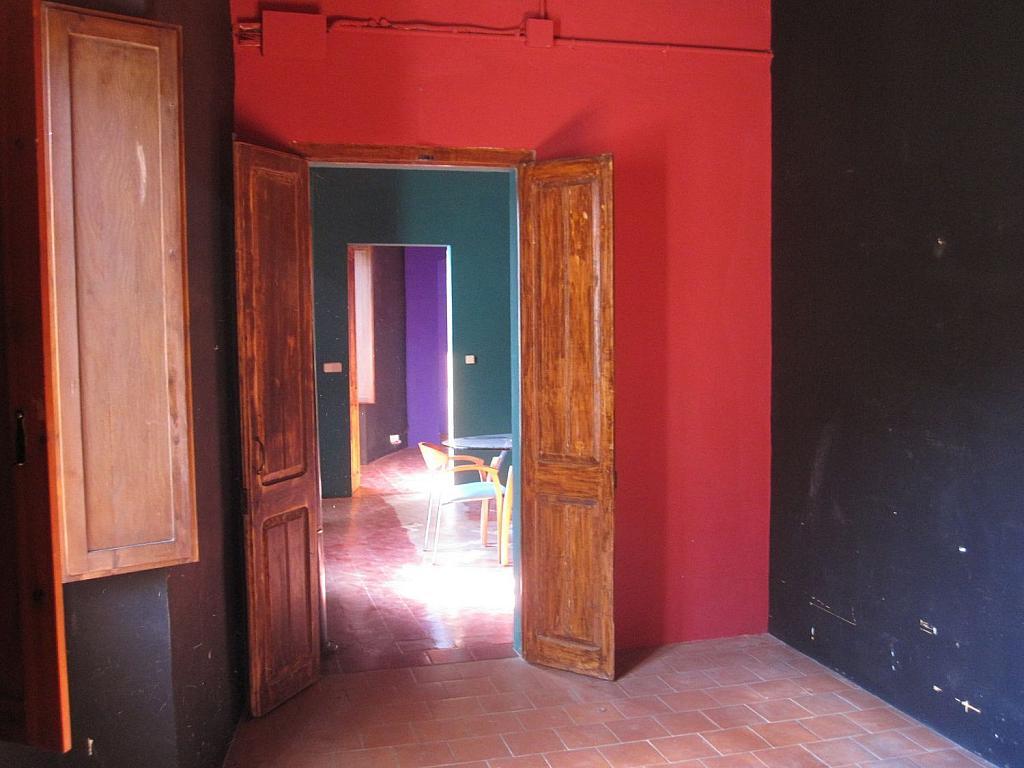 Casa rural en alquiler en Vall de Bianya, la - 332654491