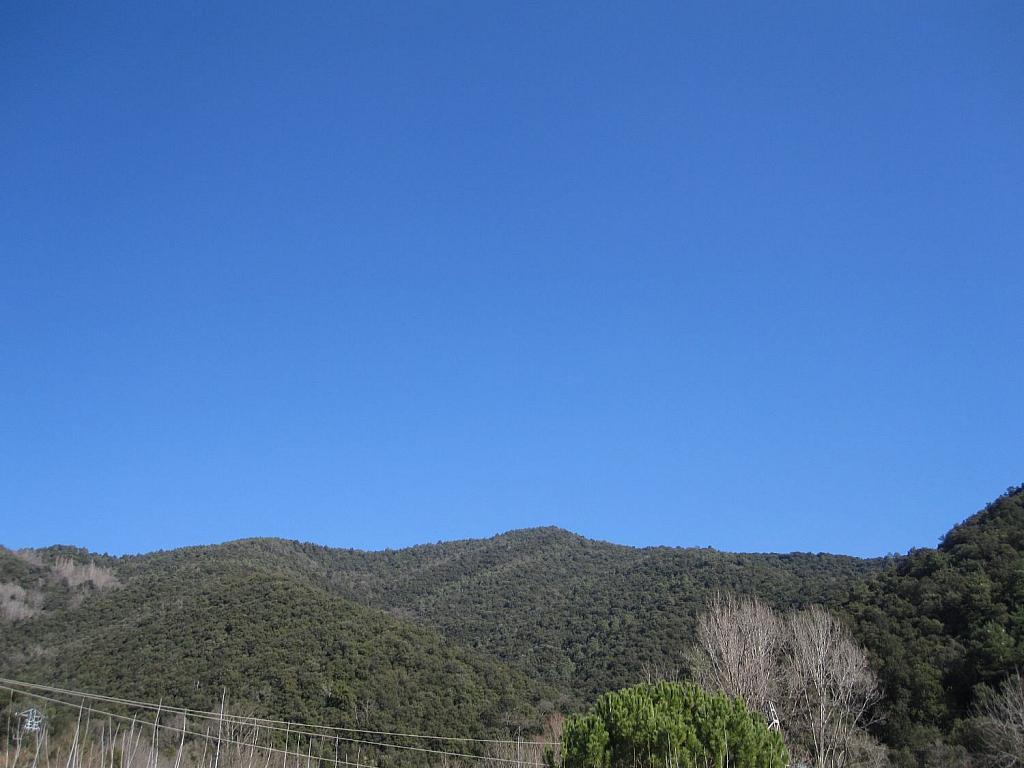 Casa rural en alquiler en Vall de Bianya, la - 332654494