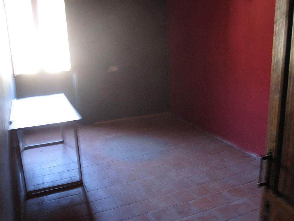 Casa rural en alquiler en Vall de Bianya, la - 332654497