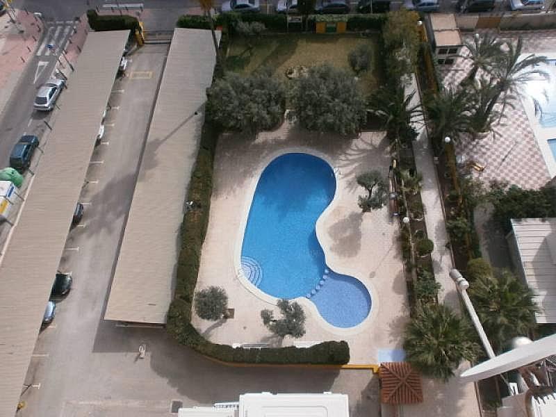 Foto - Apartamento en venta en Levante en Benidorm - 249820890