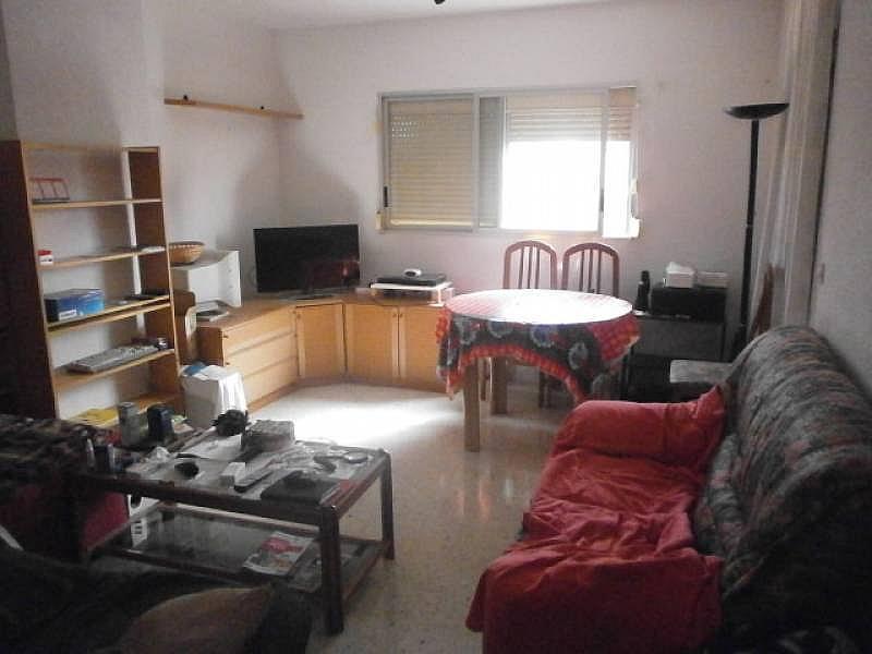 Foto - Apartamento en venta en Levante en Benidorm - 249820893