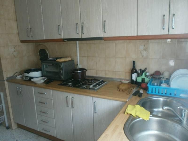 Foto - Apartamento en venta en Levante en Benidorm - 249820896