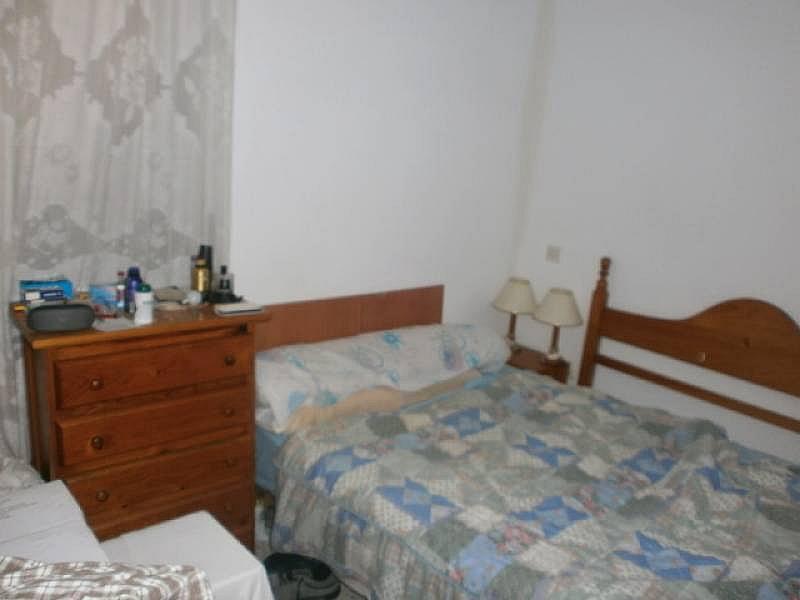 Foto - Apartamento en venta en Levante en Benidorm - 249820899