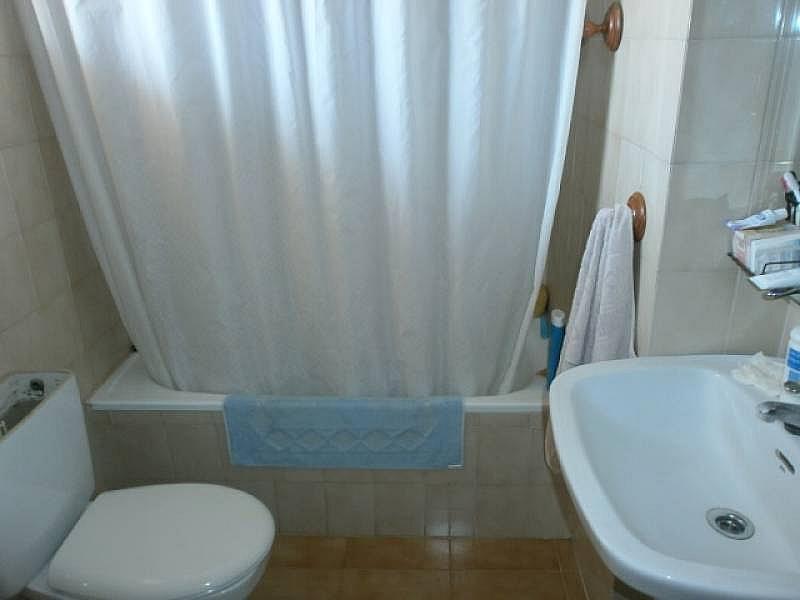 Foto - Apartamento en venta en Levante en Benidorm - 249820902