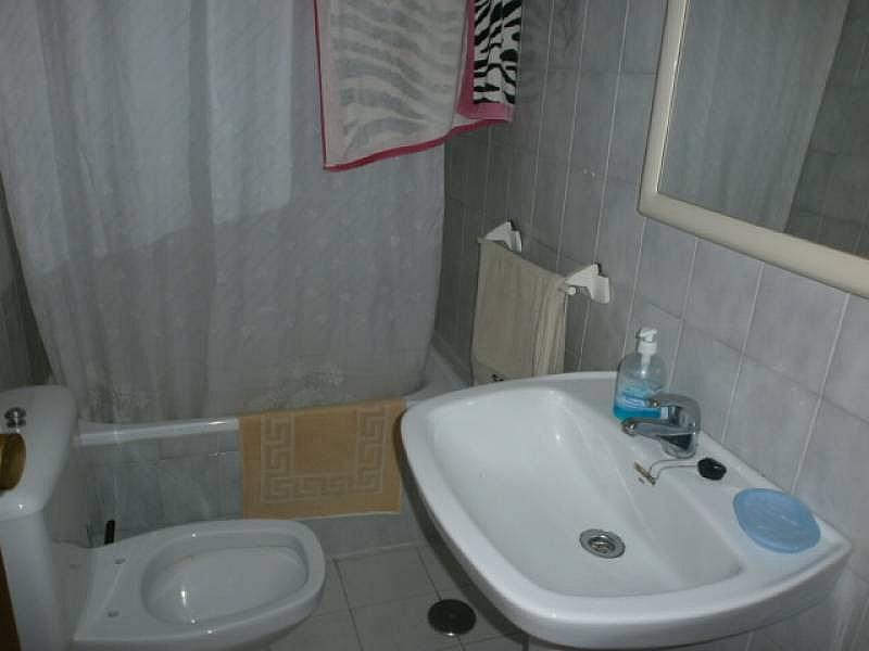 Foto - Apartamento en venta en Levante en Benidorm - 249820908