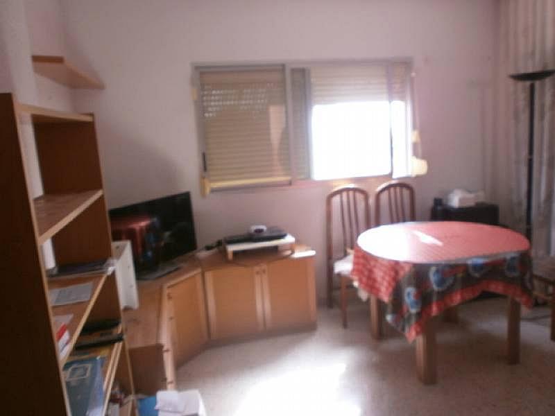 Foto - Apartamento en venta en Levante en Benidorm - 249820914