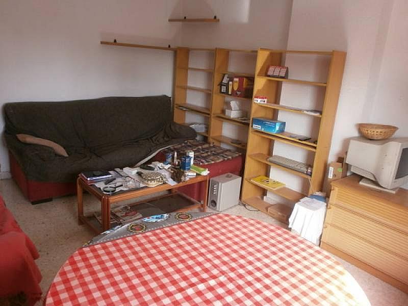 Foto - Apartamento en venta en Levante en Benidorm - 249820917