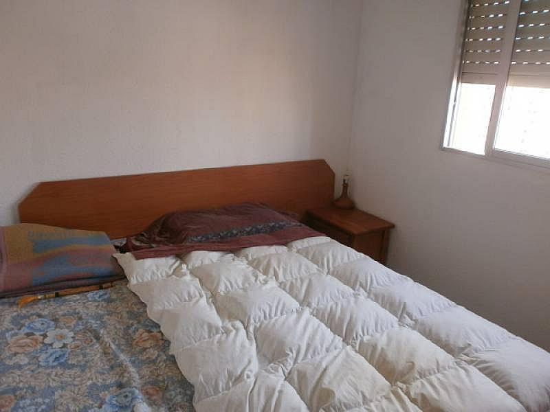Foto - Apartamento en venta en Levante en Benidorm - 249820920