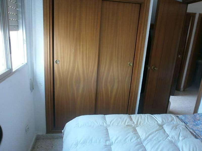 Foto - Apartamento en venta en Levante en Benidorm - 249820923