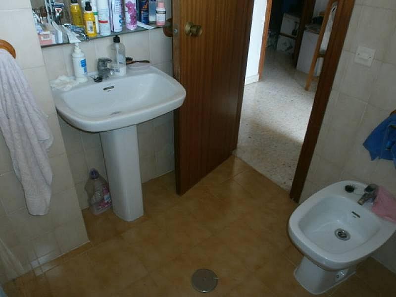 Foto - Apartamento en venta en Levante en Benidorm - 249820926