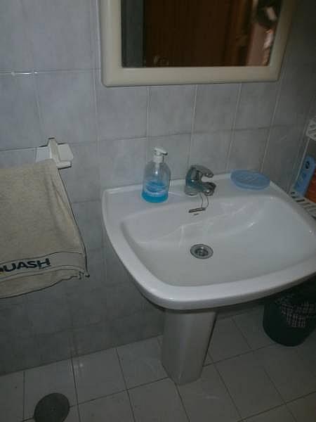 Foto - Apartamento en venta en Levante en Benidorm - 249820929