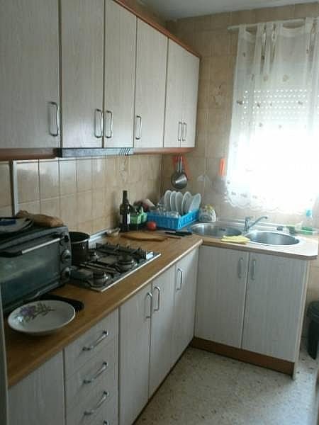 Foto - Apartamento en venta en Levante en Benidorm - 249820932