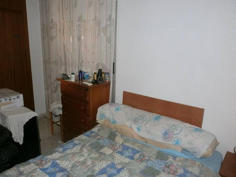 Foto - Apartamento en venta en Levante en Benidorm - 249820935
