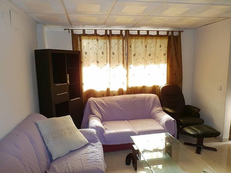 Foto - Apartamento en venta en Foietes en Benidorm - 265931887