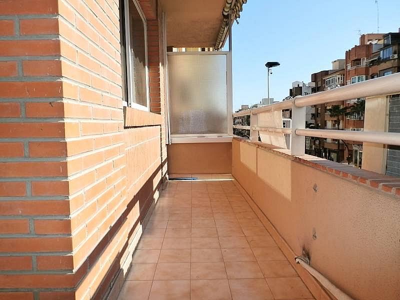 Foto - Apartamento en venta en Foietes en Benidorm - 265931893