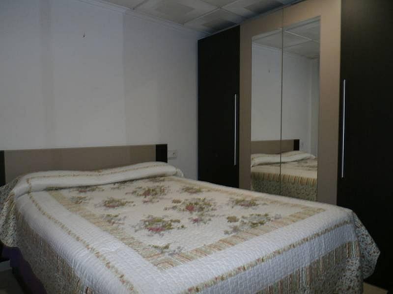 Foto - Apartamento en venta en Foietes en Benidorm - 265931899
