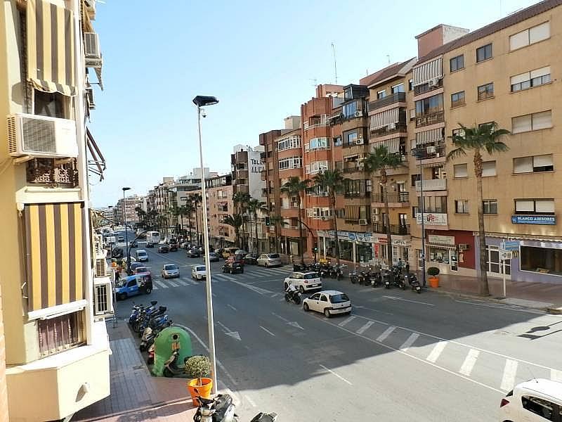 Foto - Apartamento en venta en Foietes en Benidorm - 265931902