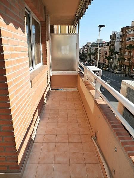 Foto - Apartamento en venta en Foietes en Benidorm - 265931905