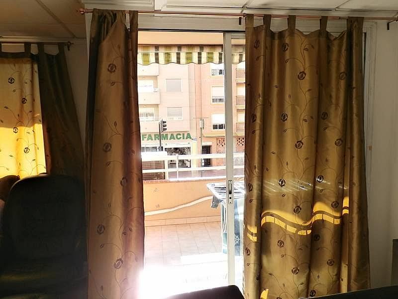 Foto - Apartamento en venta en Foietes en Benidorm - 265931908