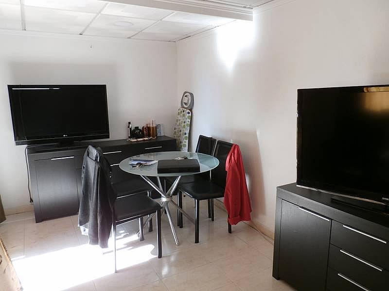 Foto - Apartamento en venta en Foietes en Benidorm - 265931914