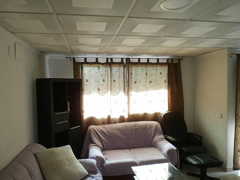 Foto - Apartamento en venta en Foietes en Benidorm - 265931917