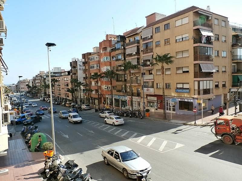 Foto - Apartamento en venta en Foietes en Benidorm - 265931920