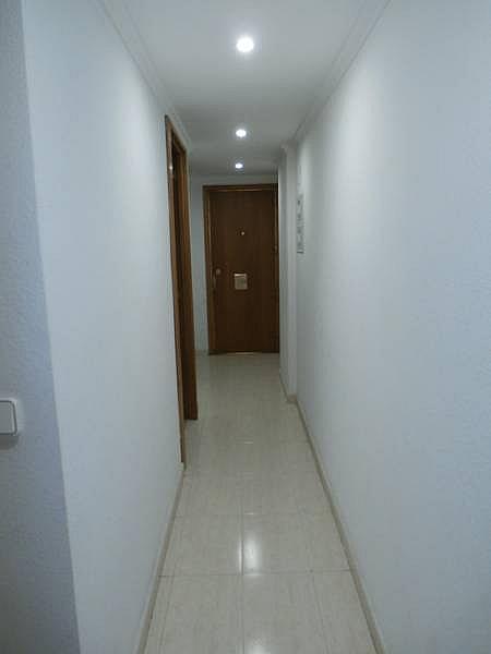 Foto - Apartamento en venta en Foietes en Benidorm - 265931923