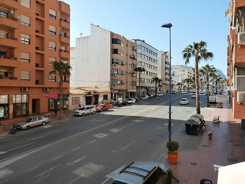 Foto - Apartamento en venta en Foietes en Benidorm - 265931926