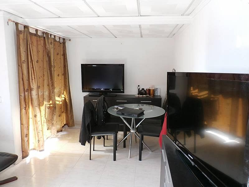 Foto - Apartamento en venta en Foietes en Benidorm - 265931929