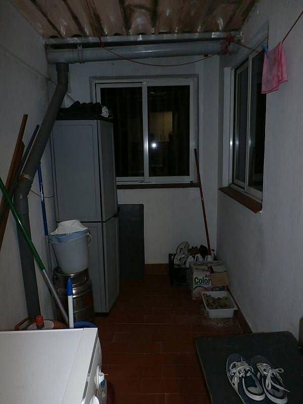 Foto - Apartamento en venta en Foietes en Benidorm - 265931932