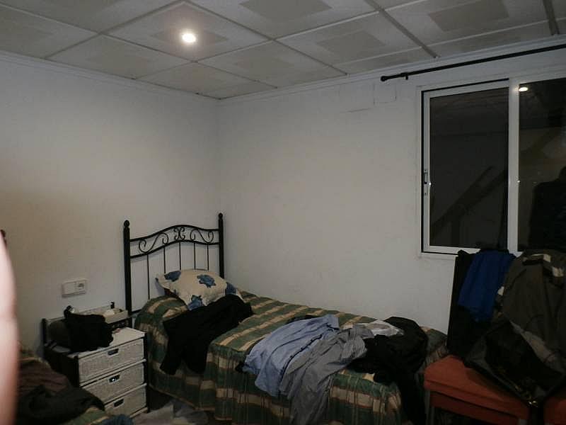 Foto - Apartamento en venta en Foietes en Benidorm - 265931935