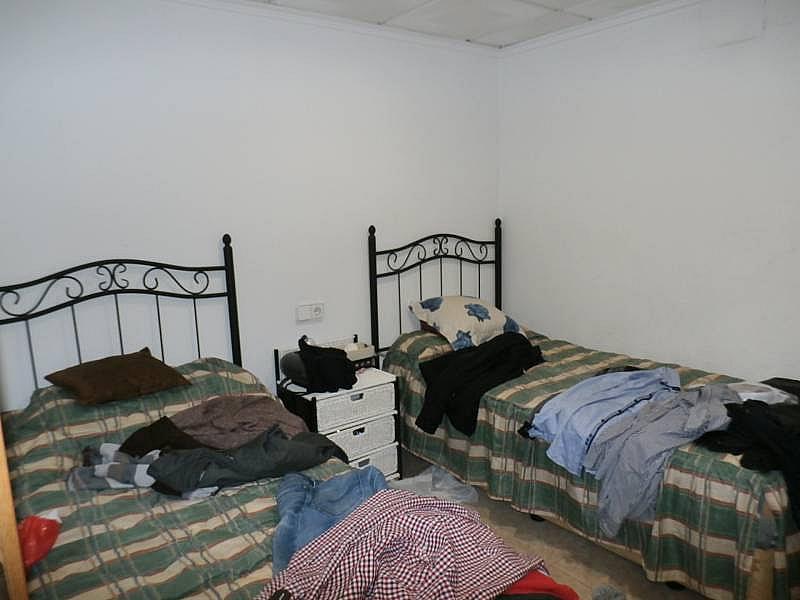 Foto - Apartamento en venta en Foietes en Benidorm - 265931938