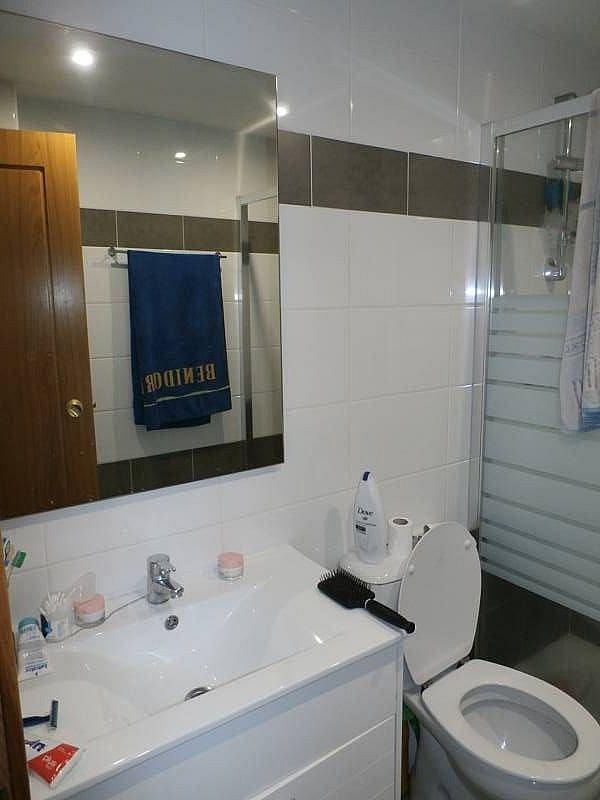 Foto - Apartamento en venta en Foietes en Benidorm - 265931941
