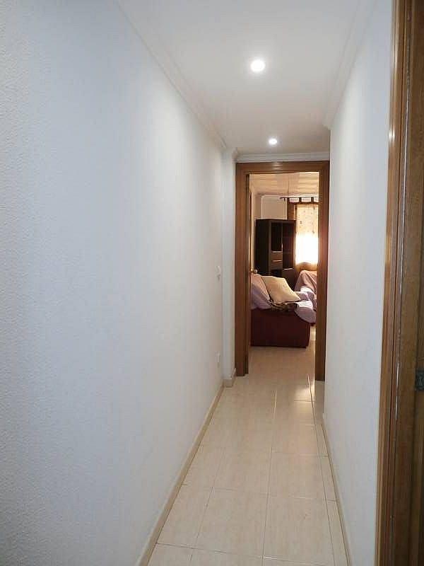 Foto - Apartamento en venta en Foietes en Benidorm - 265931944