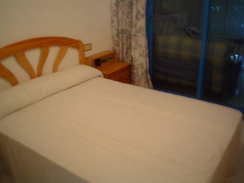 Foto - Apartamento en alquiler en Poniente en Benidorm - 285089879