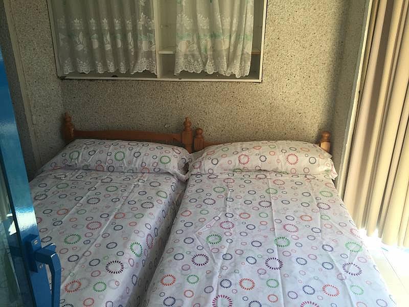 Foto - Apartamento en alquiler en Poniente en Benidorm - 285089882